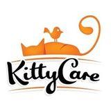 Kitty Care Pet Sitting in Winnipeg