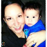 Babysitter, Daycare Provider in Fort Walton Beach