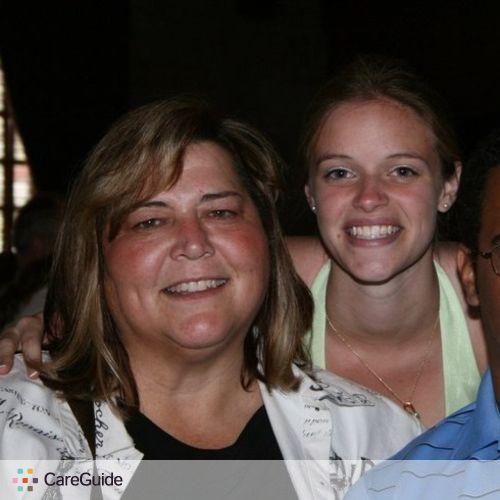 Child Care Provider Carol Schreiber's Profile Picture