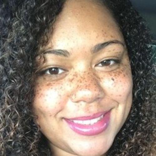 House Sitter Provider Carla Tucker's Profile Picture