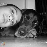 Dog Walker, Pet Sitter in Oak Park