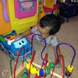 Daycare Provider in Lake Elsinore