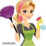 Home Sweet Home Cleaning service