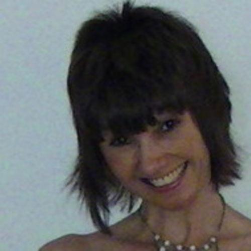 House Sitter Provider Melanie M's Profile Picture