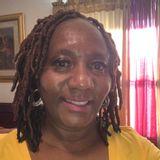 Cynthia M