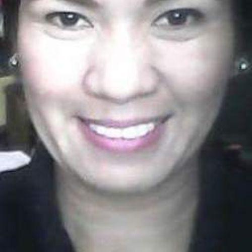 Housekeeper Provider Jacqueline Ramirez's Profile Picture