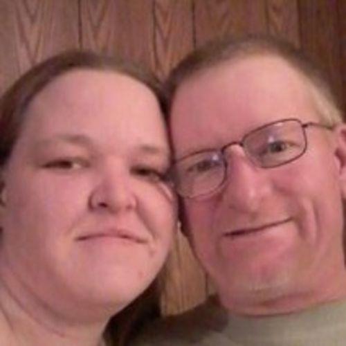 Handyman Provider Wayne Hubbard's Profile Picture