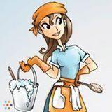 Housekeeper in West Palm Beach