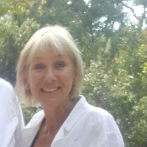 Pet Care Provider Erin C's Profile Picture