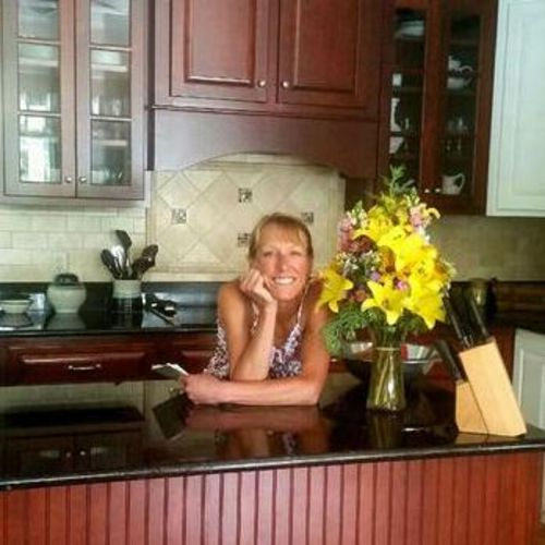 House Sitter Provider Wendy H's Profile Picture