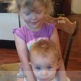 Babysitter Job, Daycare Wanted, Nanny Job in Loudon