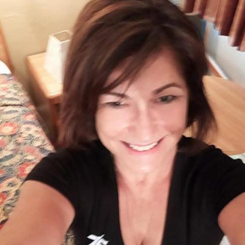 Hello,my name is Linda I'm searching the San Jose area for Home Caregiver jobs.I'm experienced, personable and timely.