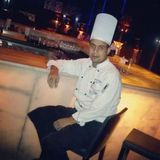 I have experience 15 years in hotel resorts in field kitchen.