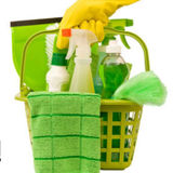 House Cleaning Company in Northridge