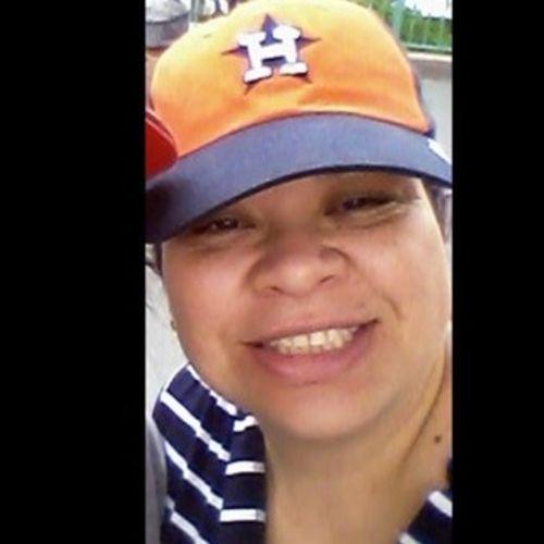 Housekeeper Provider Rosa Cisneros's Profile Picture
