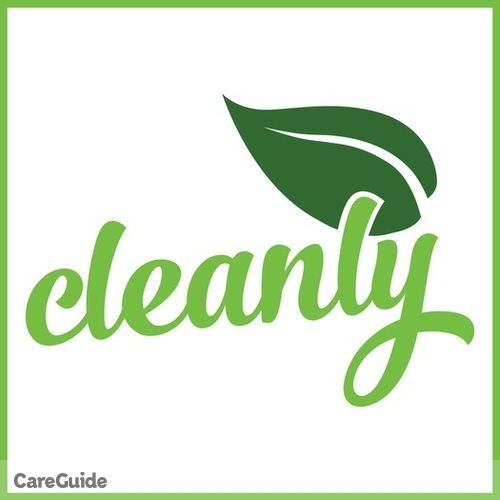 Housekeeper Provider Cleanly Inc.'s Profile Picture