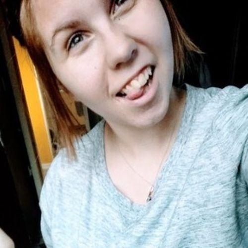 Child Care Provider Jess Duguay's Profile Picture
