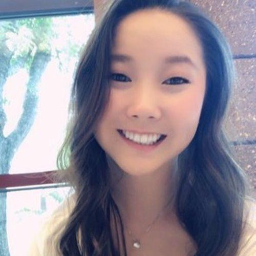 Child Care Provider Rhianne P's Profile Picture