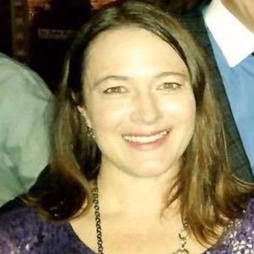House Sitter Provider Tricia Stephenson's Profile Picture