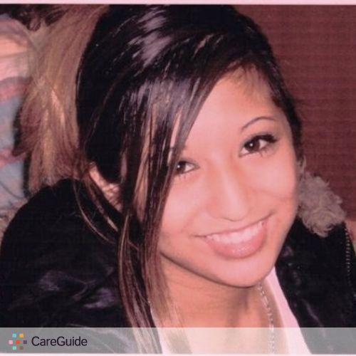 Housekeeper Provider Marita Martinez's Profile Picture