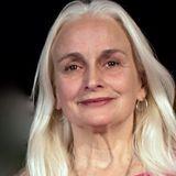 Denise B