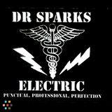 Electrician in Oak Park