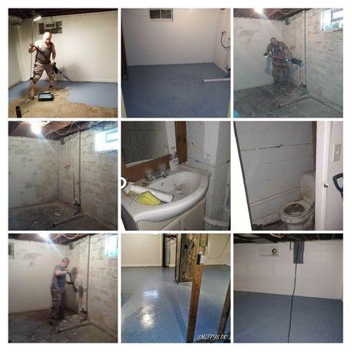 Handyman Provider Smitty S Gallery Image 1