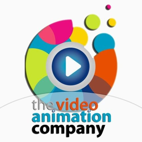 Videographer Provider The Video Animation Company's Profile Picture