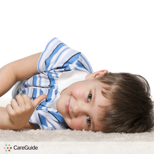 Housekeeper Provider Master Carpet Cleaning's Profile Picture
