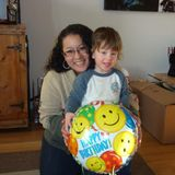 Experience with Infants and Toddlers available nanny in Manhattan.