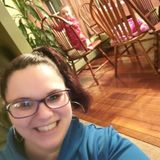 Trustworthy House Sitting Provider in Plattsburgh, Beekmantown, West chazy and Chazy.