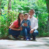 Careful Child Care Provider in Philippines