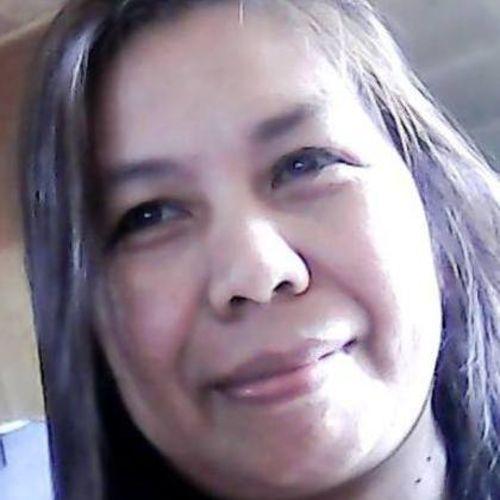 Canadian Nanny Provider Fernanda T's Profile Picture