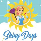 Available: Licensed & Insured Home Cleaning Provider in Goshen, Indiana Open your door to Shiny Days cleaning by Christine.