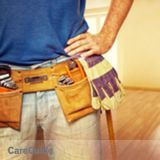 Handyman in Elizabeth