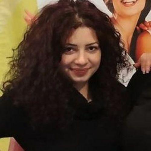 Pet Care Provider Janet Lirio's Profile Picture