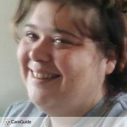 Child Care Provider Carol Kosiorek's Profile Picture