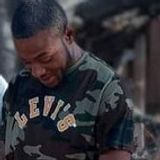 Kendrick m