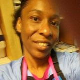 Interested In a Pet Care Provider Job in Fayetteville, North Carolina... I'm Tremaine Eley a certified veterinary assistant.