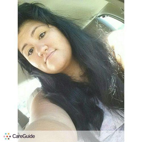 Child Care Provider Elizabeth Gonzalez's Profile Picture