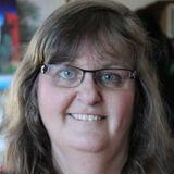 Nanny, Pet Care, Swimming Supervision, Homework Supervision in Ottawa