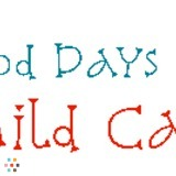 Child Care in Richmond BC operated by a Caring Father