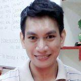 Ramil M