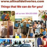 What We Can Do For You !