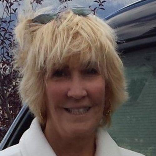 Elder Care Provider Sue H's Profile Picture