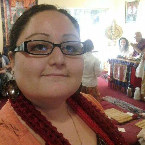Child Care Provider Sandy G's Profile Picture