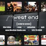 Video Production / HD Sony Cameras/ DSLR's / HD Editing / Crew / Animation / Web Design