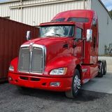 CASH-$1000/Wk. Guaranteed; Southeast CDL Class A Driver Needed