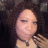 Tanesha sistrunk and I can offer u good care very reliable and trustworthy