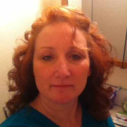 Housekeeper Provider Alisa L's Profile Picture